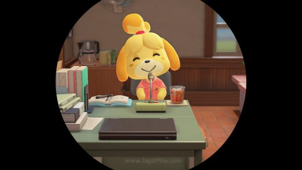 Animal Crossing New Horizons jagatplay part 2 62