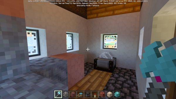 Minecraft RTX beta jagatplay 51
