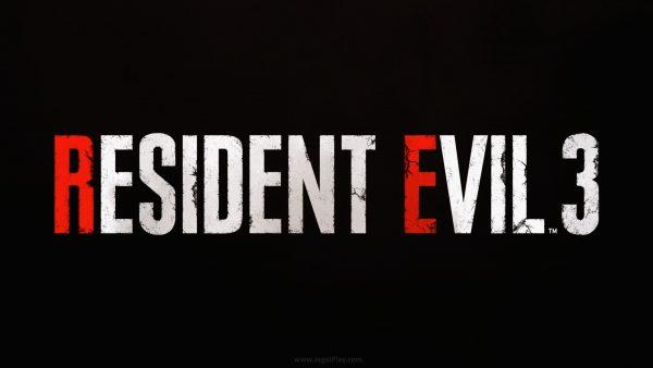 Resident Evil 3 Remake part 1 jagatplay 3