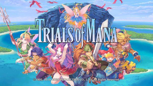 Trials of Mana jagatplay part 1 1