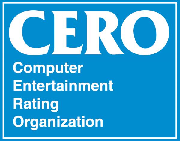 cero logo1