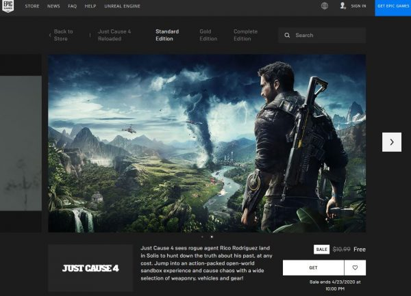 just cause 4 free 600x433 1