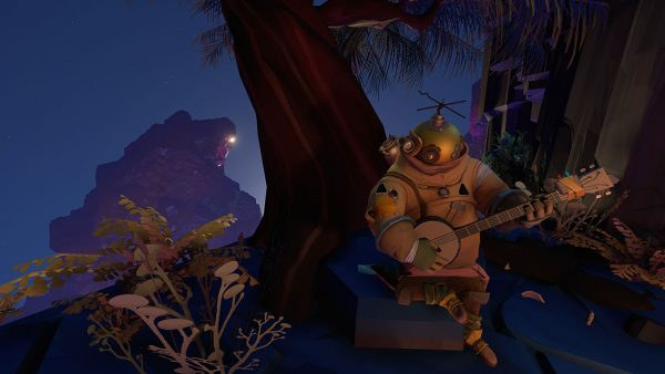 outer wilds 1 600x338 1