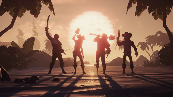sea of thieves1