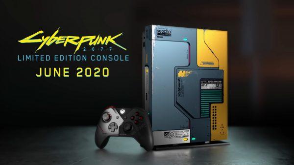 xbox one x cyberpunk 2077 600x338 1