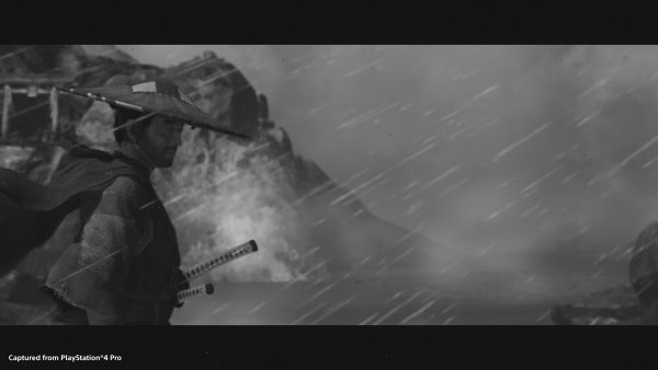ghost of tsushima assets 12