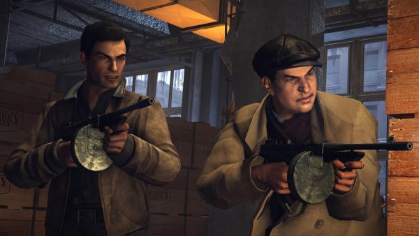 mafia 2 remaster1
