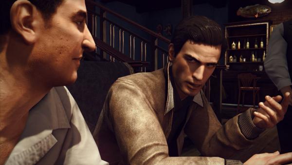mafia 2 remaster4