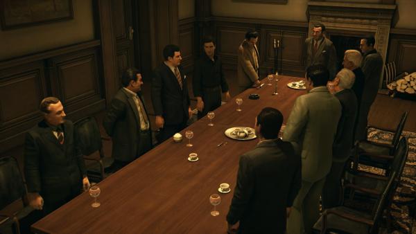 mafia 2 remaster5