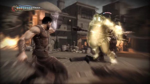 prince of persia redemption 600x338 1