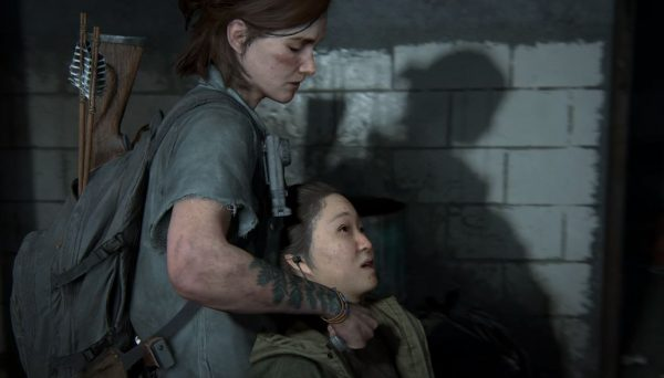 the last of us part 21