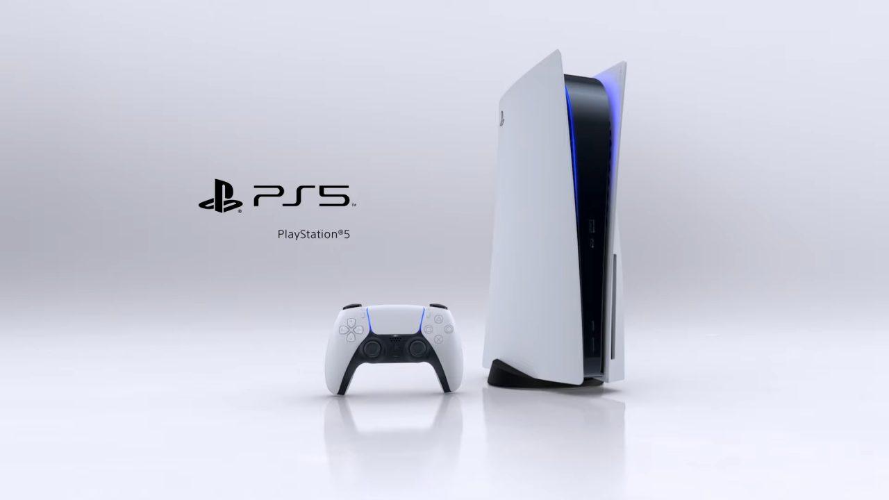 Playstation 5 3 1280x720 1