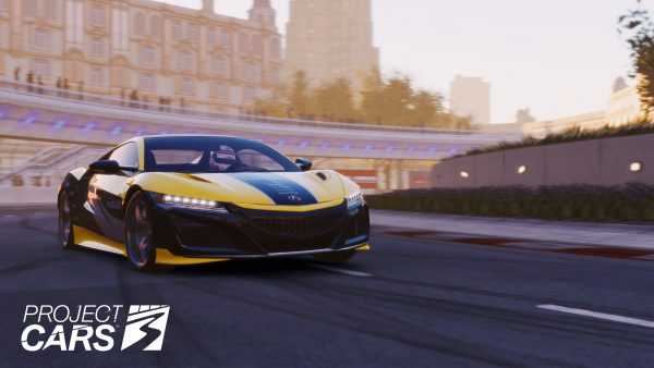 Project CARS 3 jagatplay 1