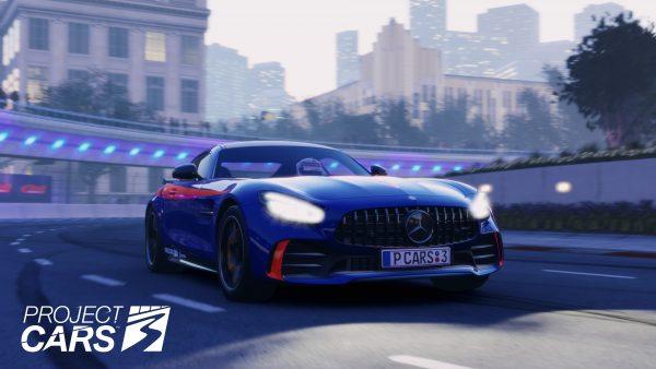 Project CARS 3 jagatplay 9