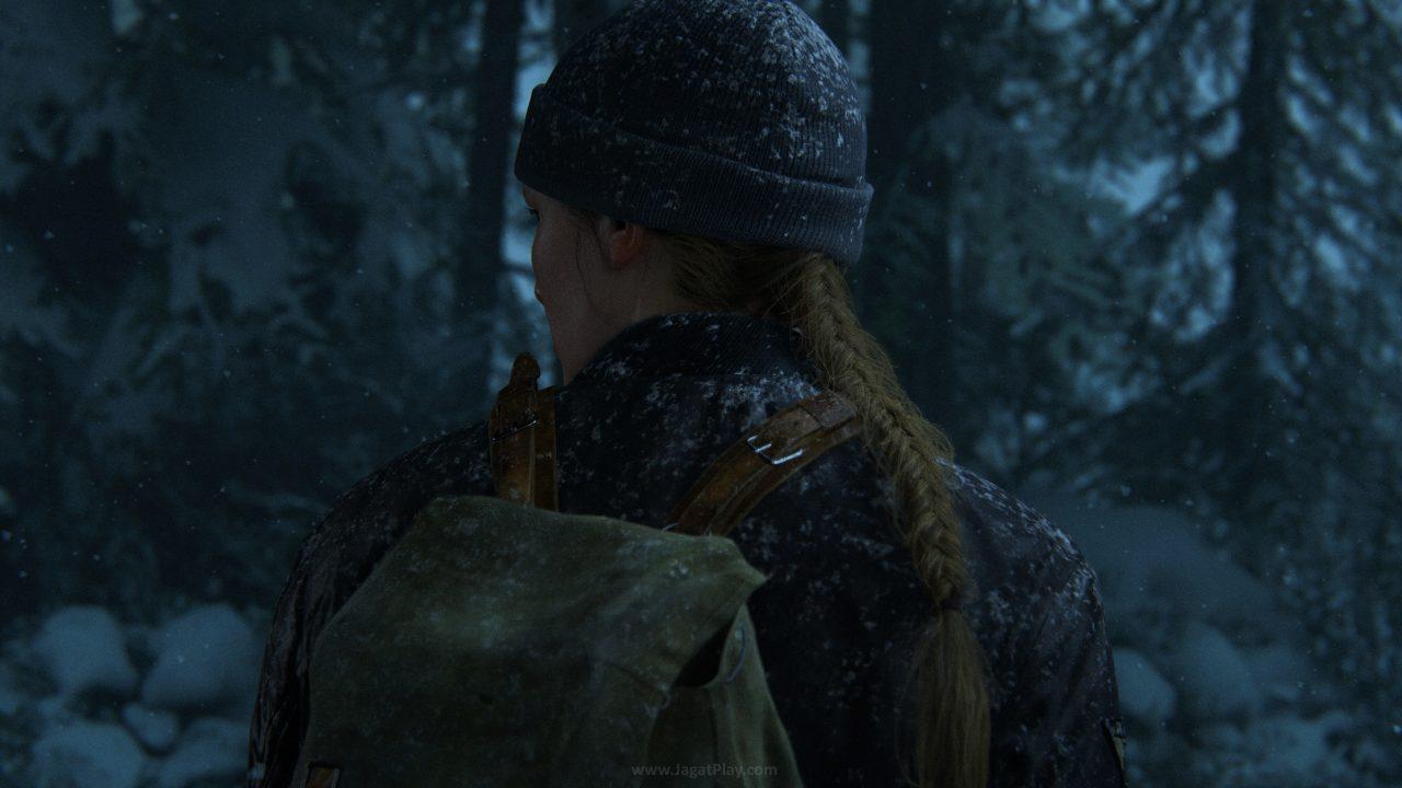 The Last of Us Part II jagatplay 12