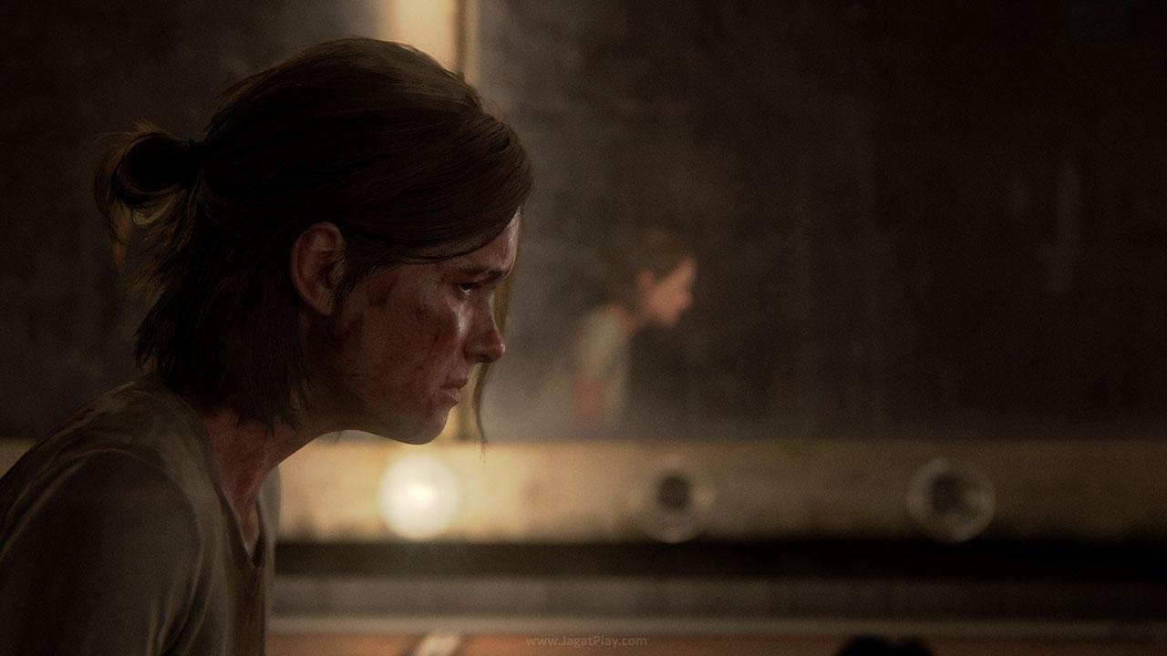 The Last of Us Part II jagatplay 120 1