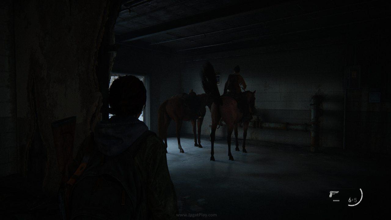 The Last of Us Part II jagatplay 15