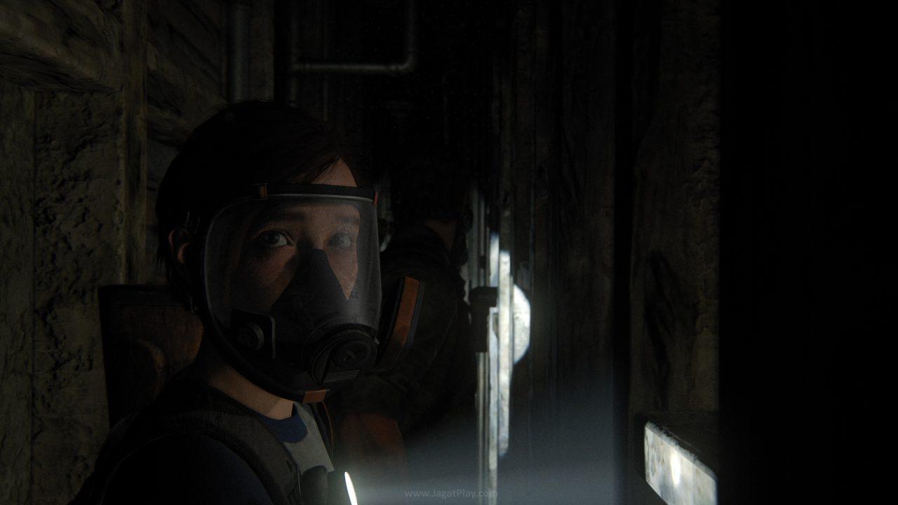 The Last of Us Part II jagatplay 188