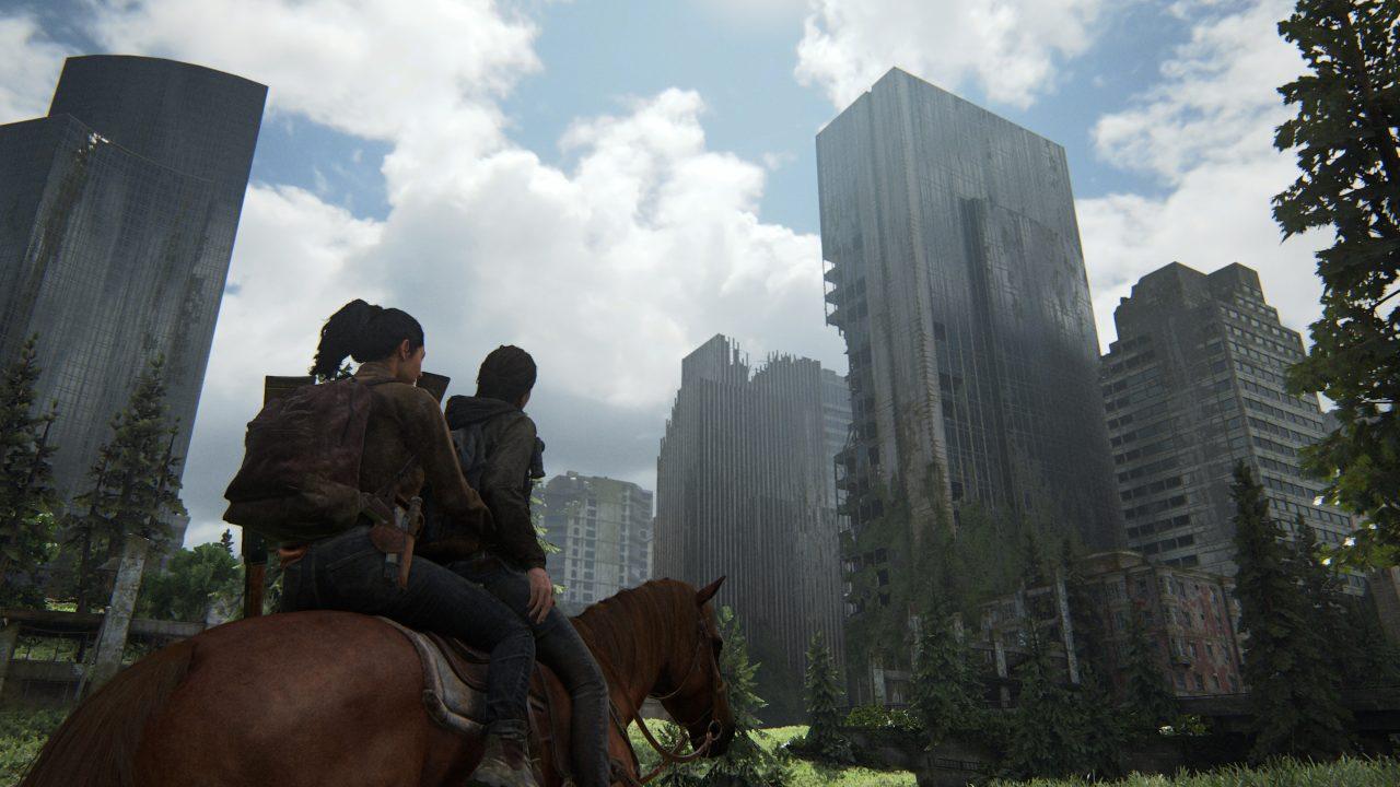 The Last of Us Part II jagatplay 36