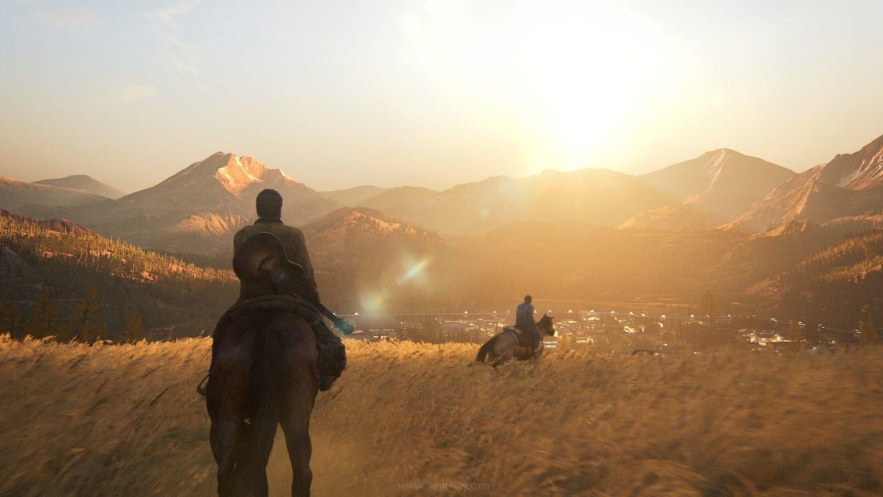 The Last of Us Part II jagatplay 4