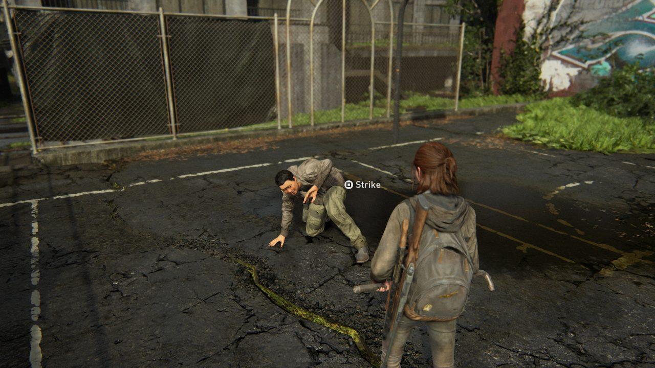 The Last of Us Part II jagatplay 59