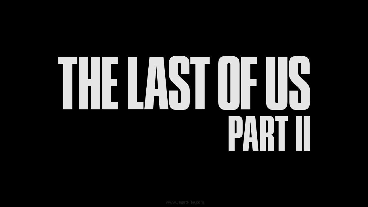 The Last of Us Part II jagatplay 8