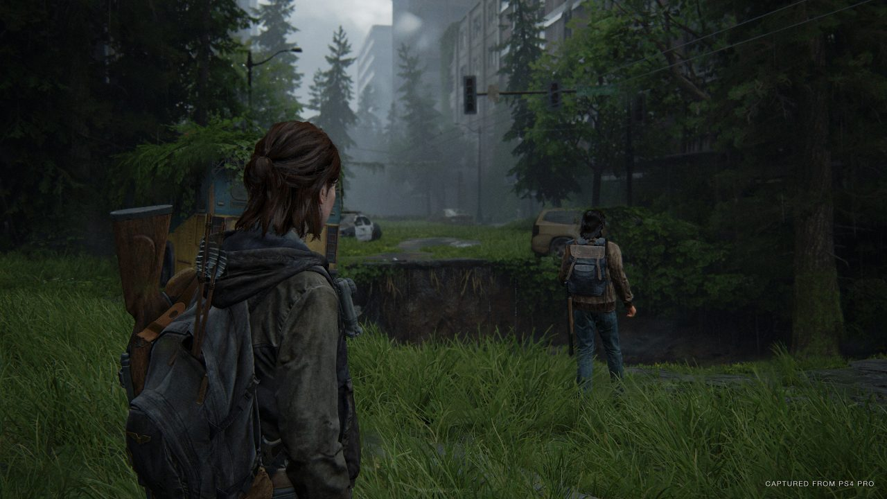 The last of us part II jagatplay review 16