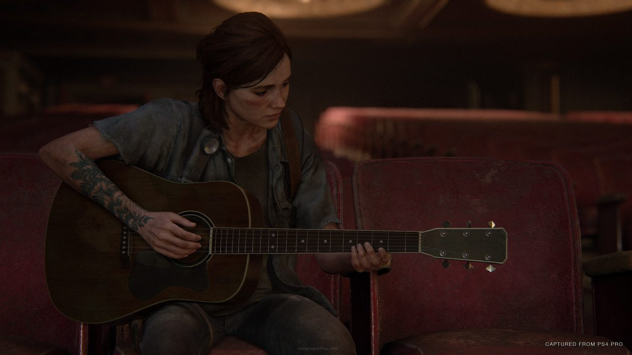 The last of us part II jagatplay review 3 1280x720 1