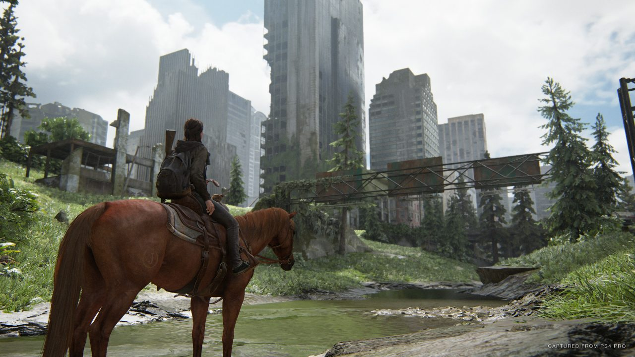 The last of us part II jagatplay review 6