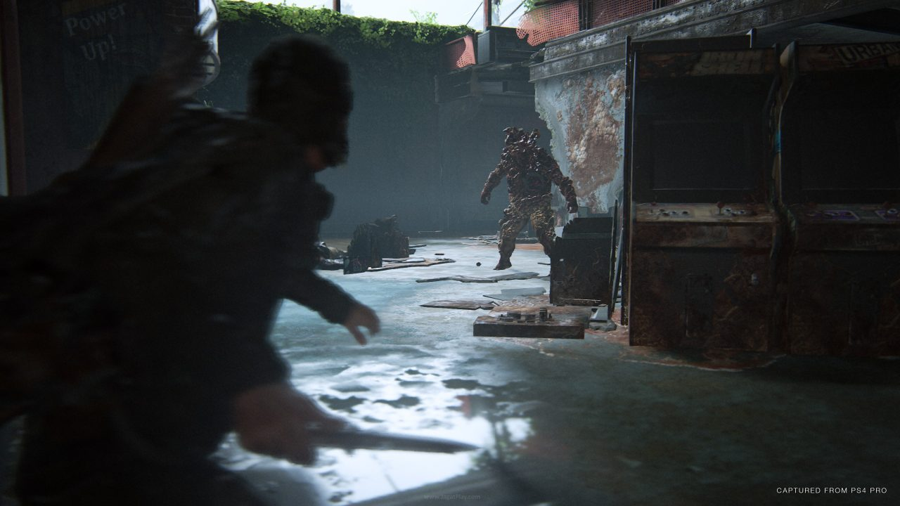 The last of us part II jagatplay review 8