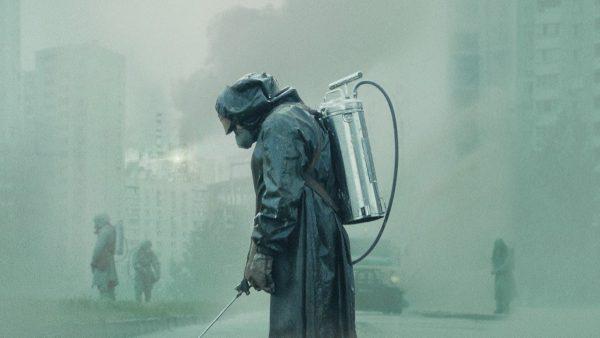 chernobyl 600x338 1
