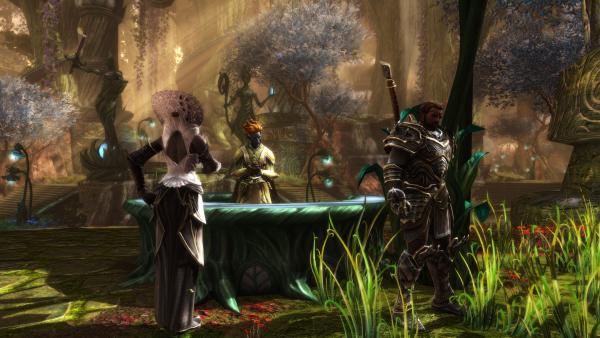 kingdoms of amalur re reckoning11