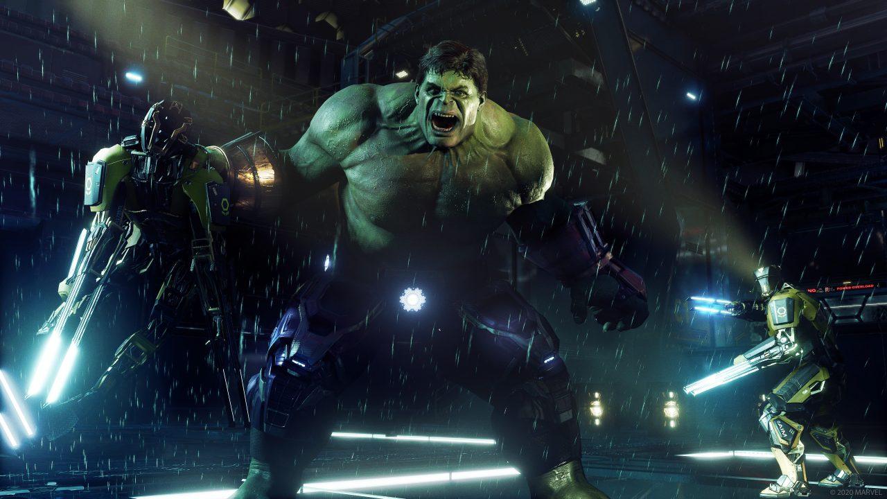 marvels avengers next gen