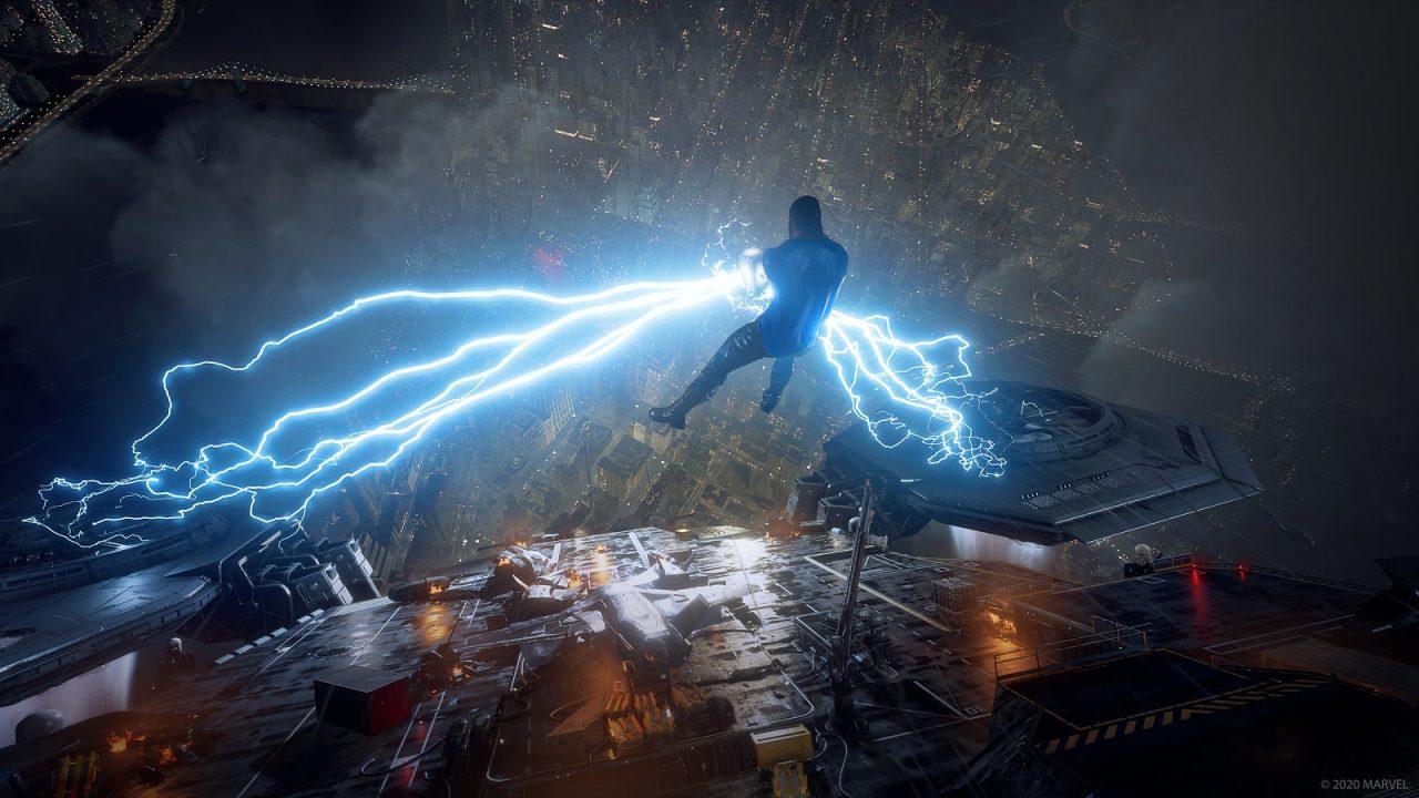 marvels avengers next gen2