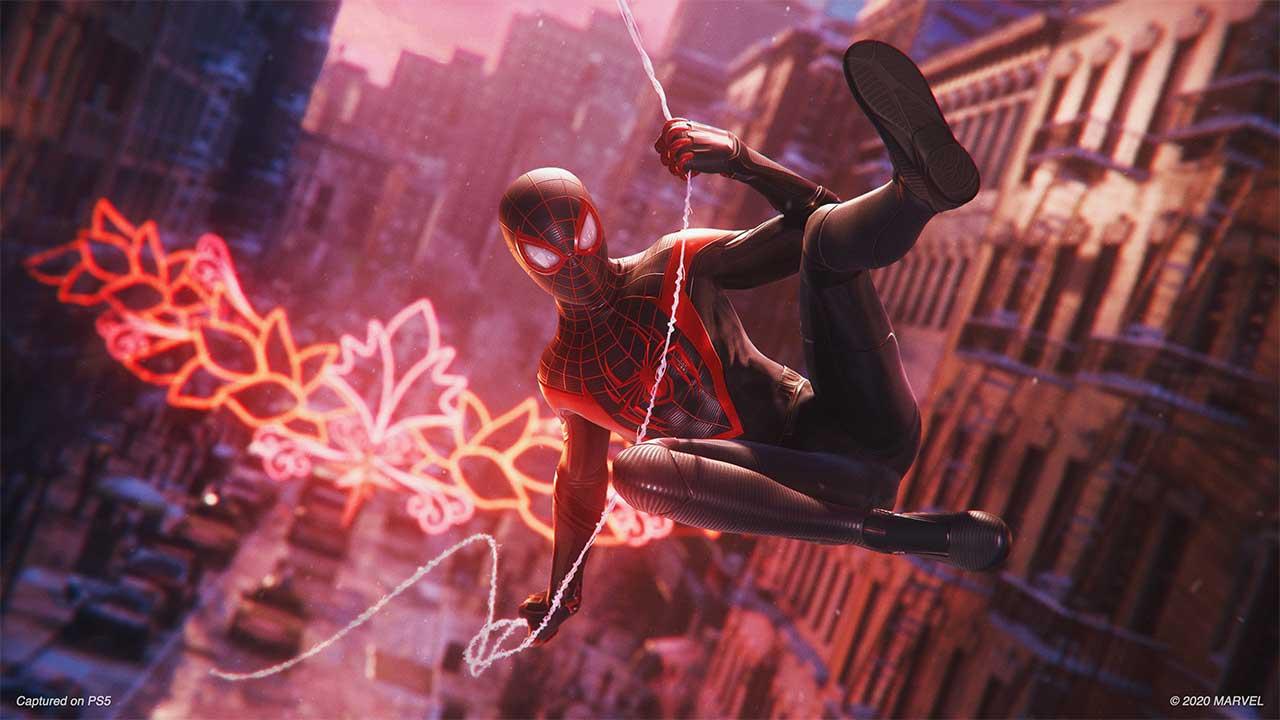 marvels spider man miles morales1