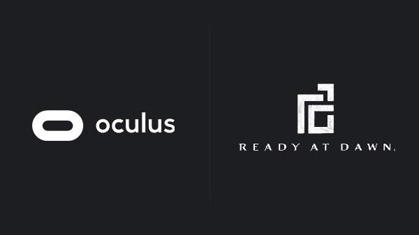oculus ready at dawn