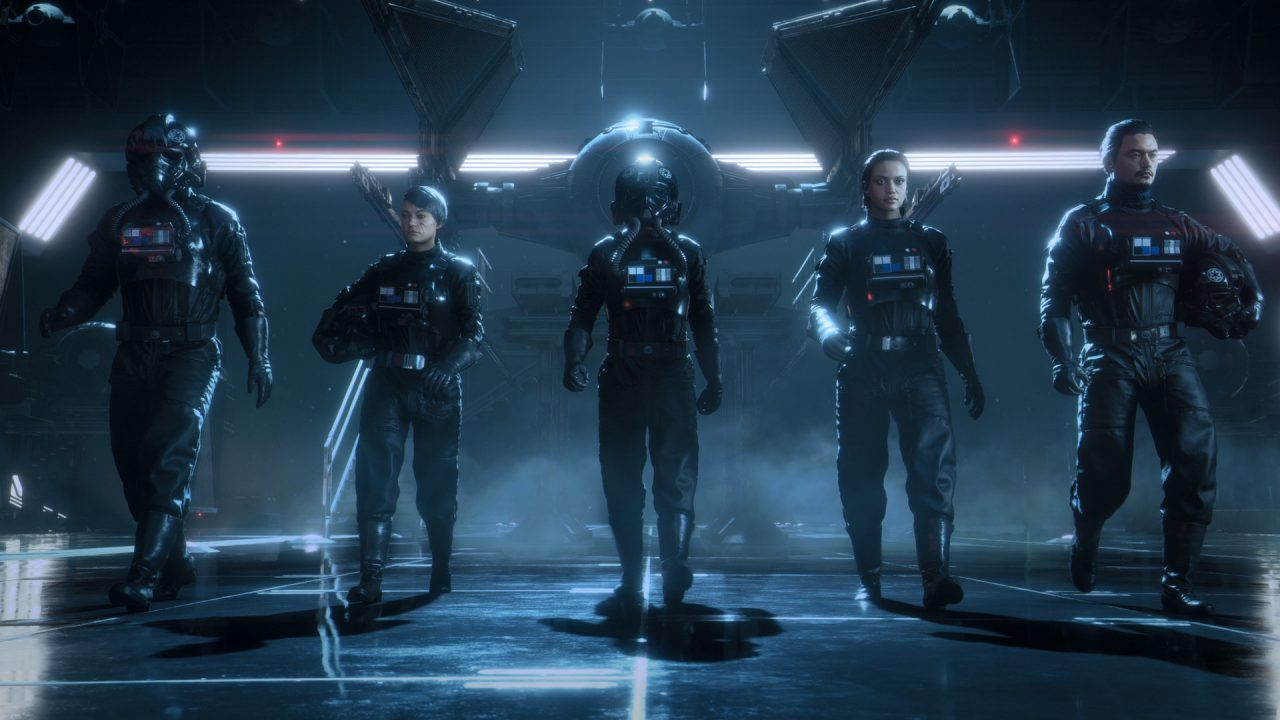 star wars squadrons1