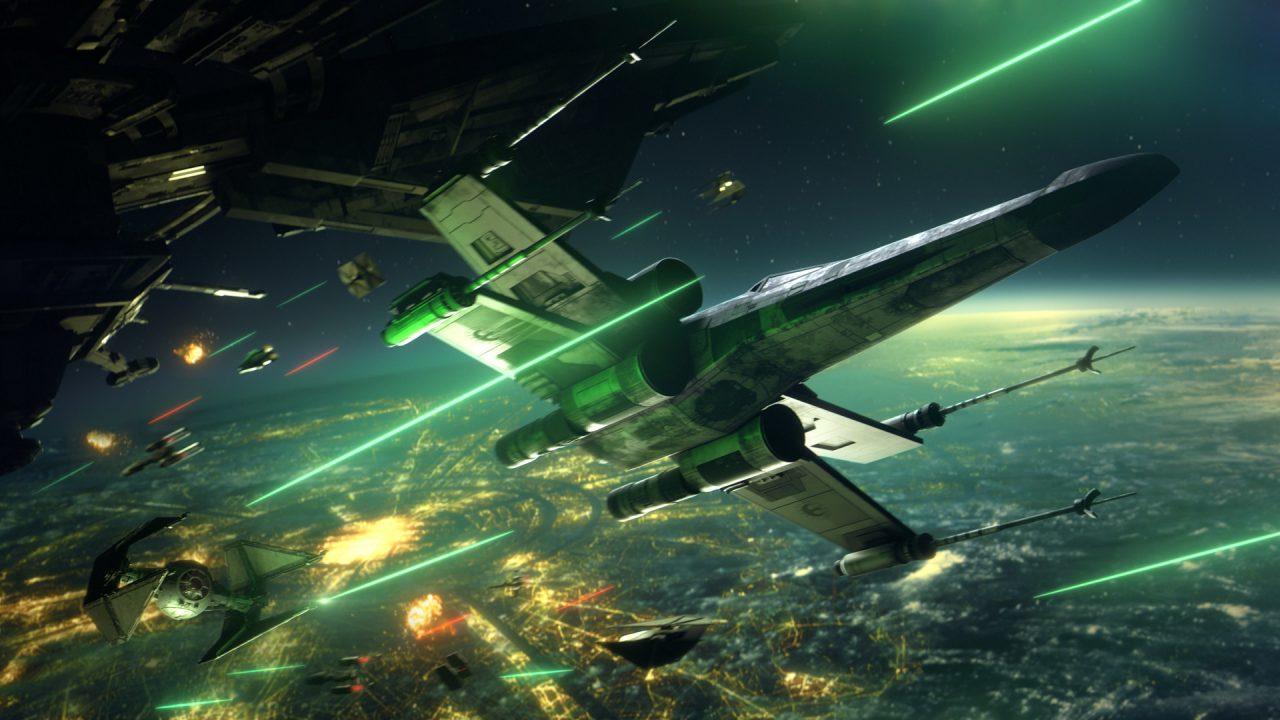 star wars squadrons2