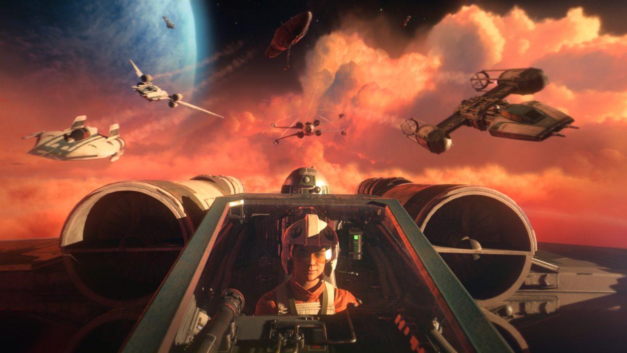 star wars squadrons3