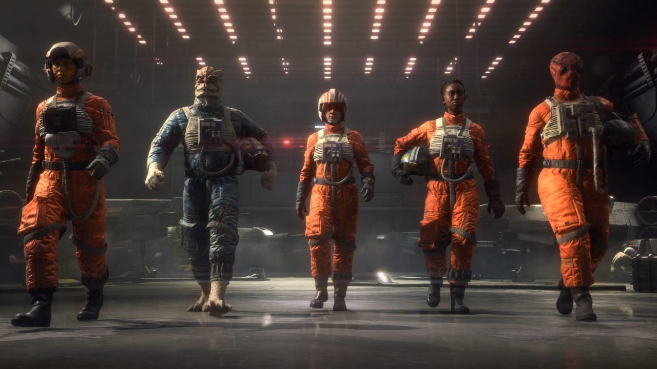 star wars squadrons4