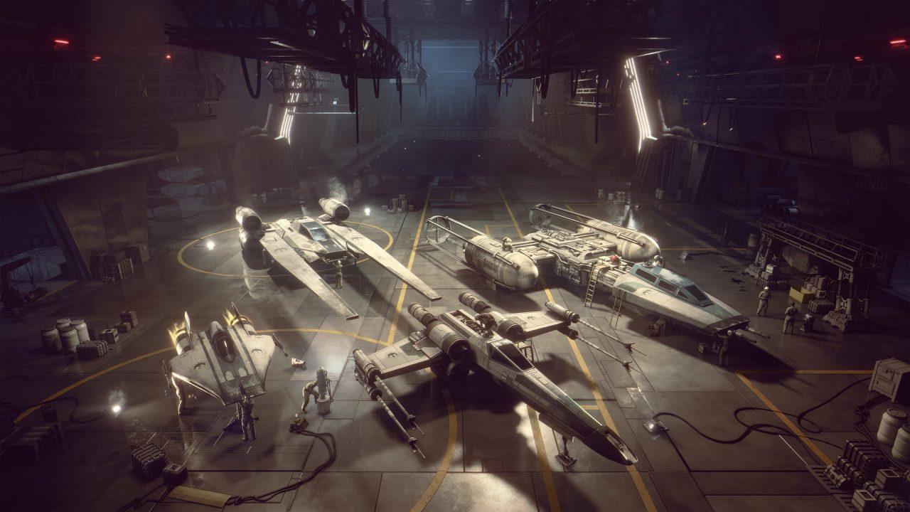 star wars squadrons5