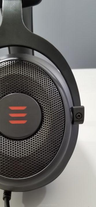 EKSA E900 Pro jagatplay 52