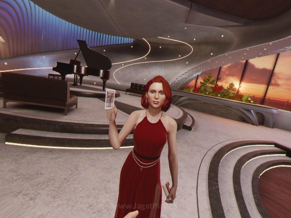 Marvels Iron Man VR jagatplay 12