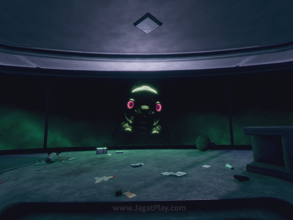 Marvels Iron Man VR jagatplay 56