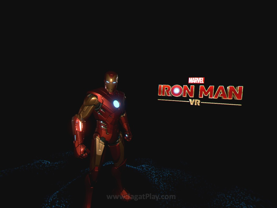 Marvels Iron Man VR jagatplay 65
