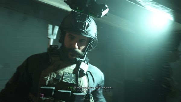 call of duty modern warfare reboot jagatplay part 1 24 600x338 1