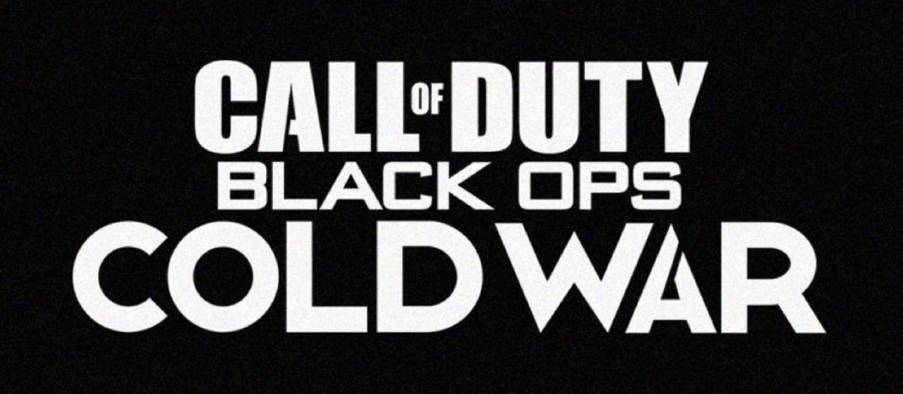 cod black ops cold war 1