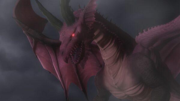 dragons dogma