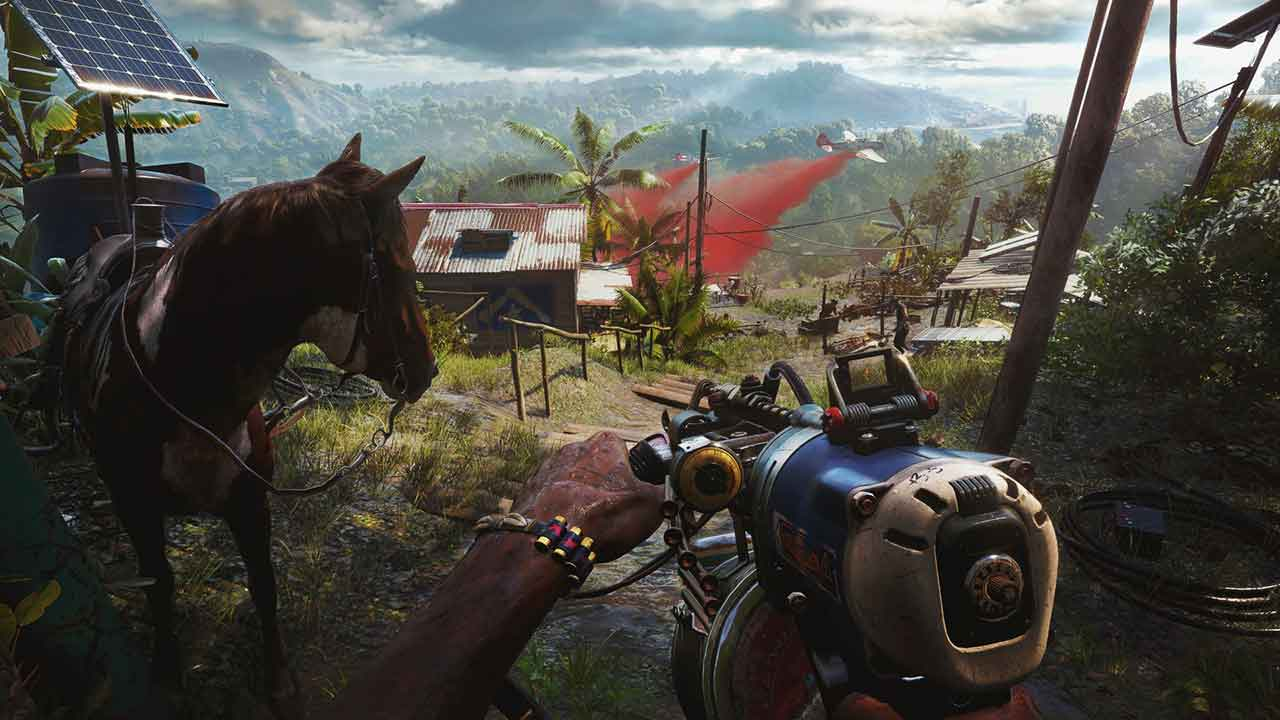 far cry 6 feat image 1