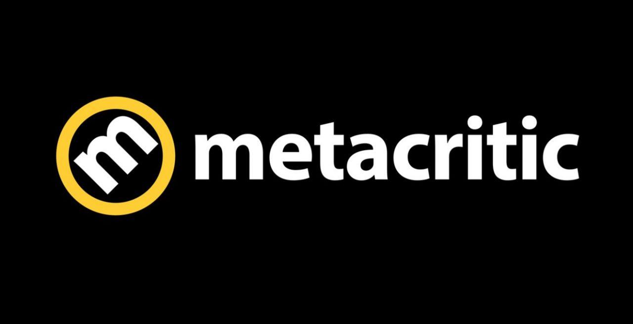 metacritic1